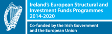 Ireland\'s ESIF_2014_20