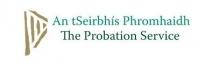 probation-services