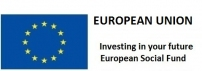 EU-social-fund-logo