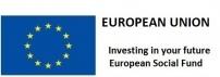EU-social-fund-logo