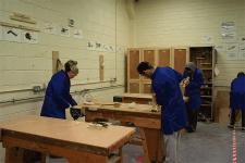 Trainees-at-Workshop